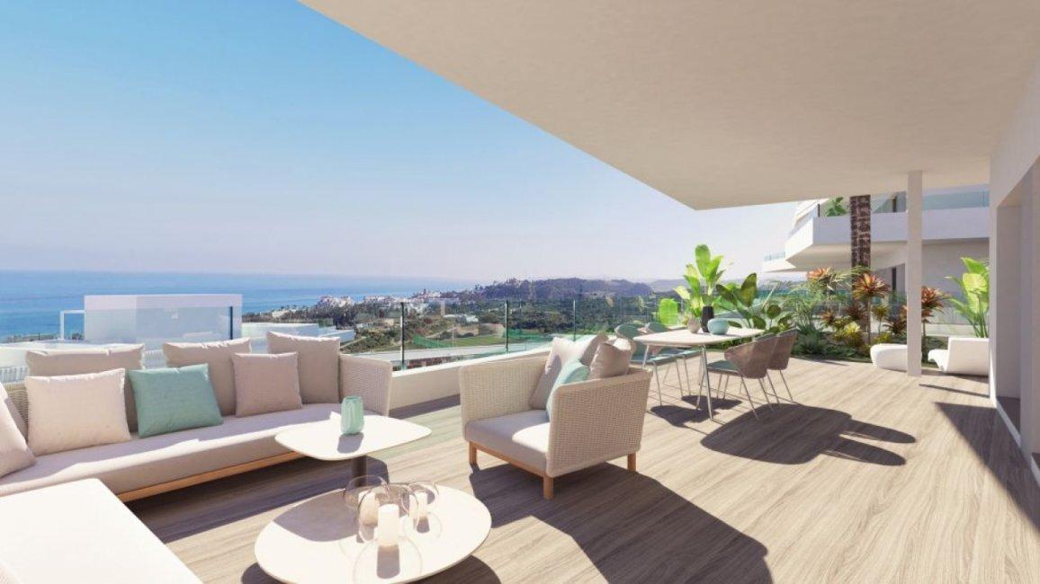 One80_Exterior_terraza