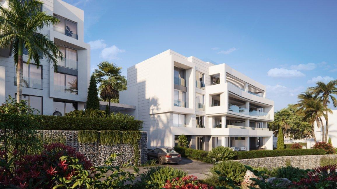 Apartments_Exterior_02