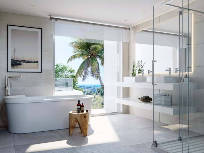 Apartments_Interior_Bathroom