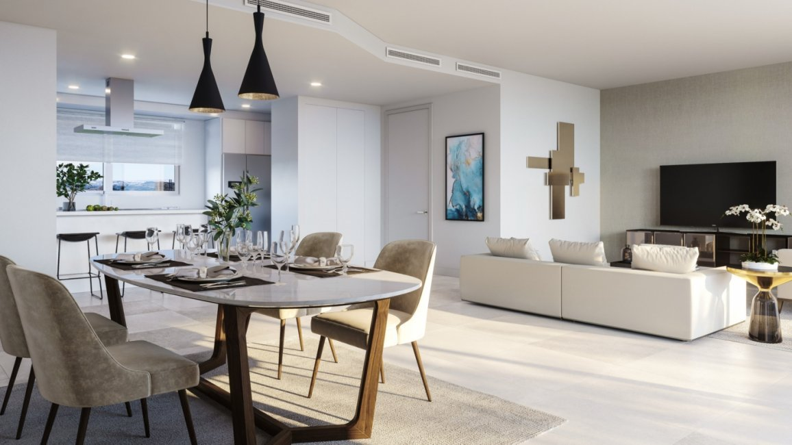 Apartments_Interior_Dining