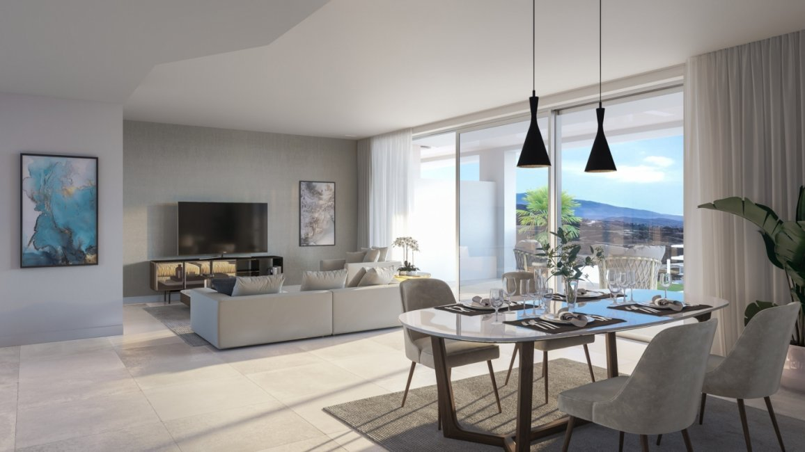 Apartments_Interior_Living