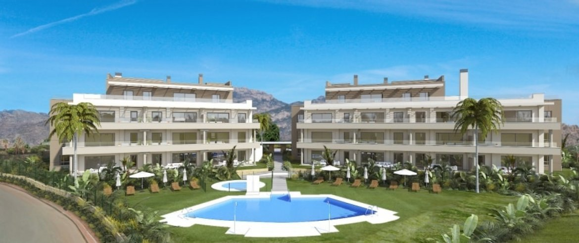 A2_Sun_Valley_apartments_Cala Resort_pool
