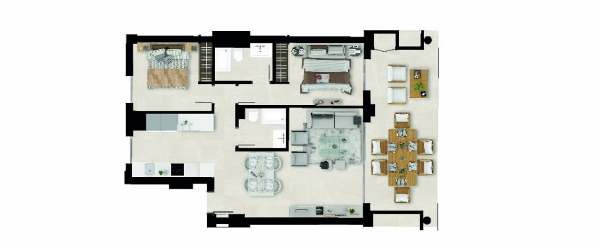 Plan_1_Sun_Valley_apartments_2_beds_armario_OK