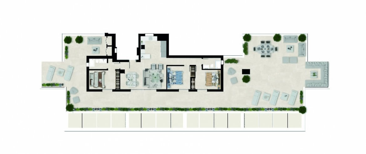 Plan_3_Sun_Valley_apartments_Penthouse_armario_OK