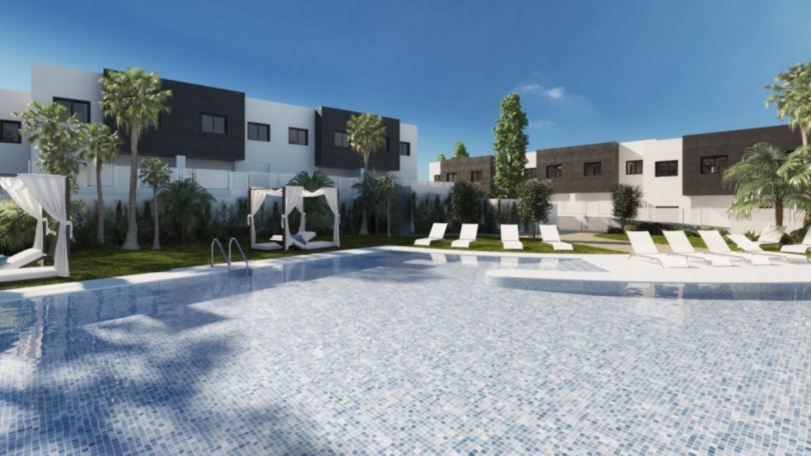 piscina_previo-1024x576