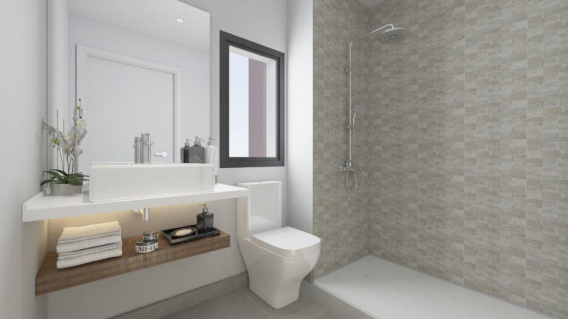 Meissa28_interior_bano-1024x576