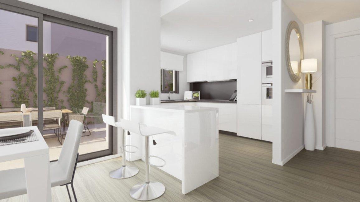 Meissa28_interior_cocina-1024x576