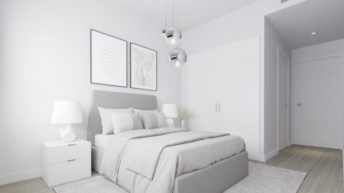 Meissa28_interior_dormitorio-1024x576