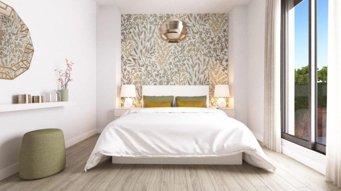 Adhara_42_dormitorio-1024x576
