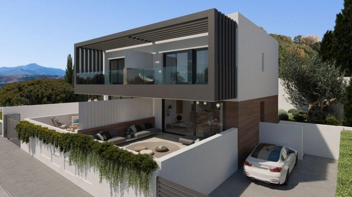 atalaya_terraza_3a_2-1500x844