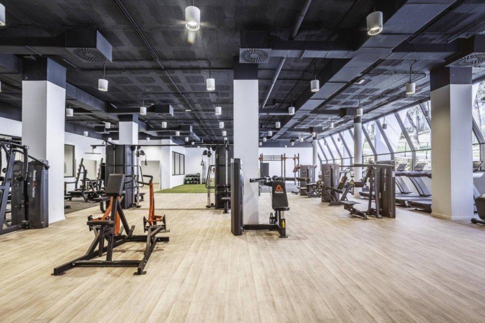 gimnasio-esteponahills-4-1030x687