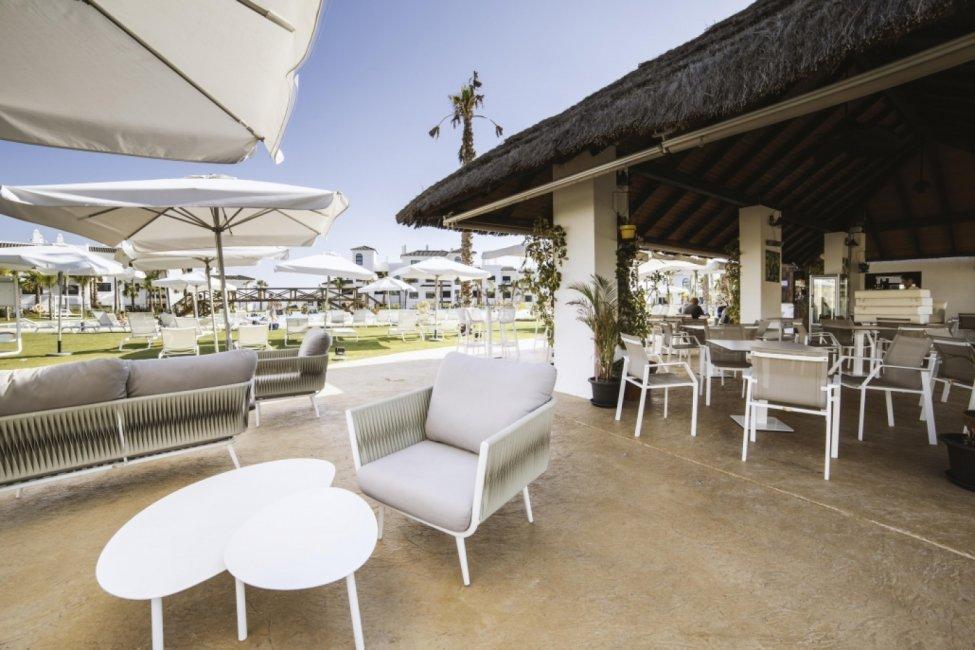 restaurante-esteponahills-1-1030x687