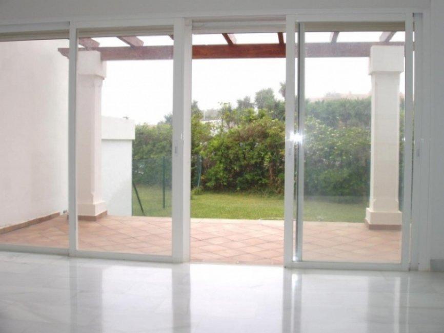 20150610170333-mayomar-interiores-035-web