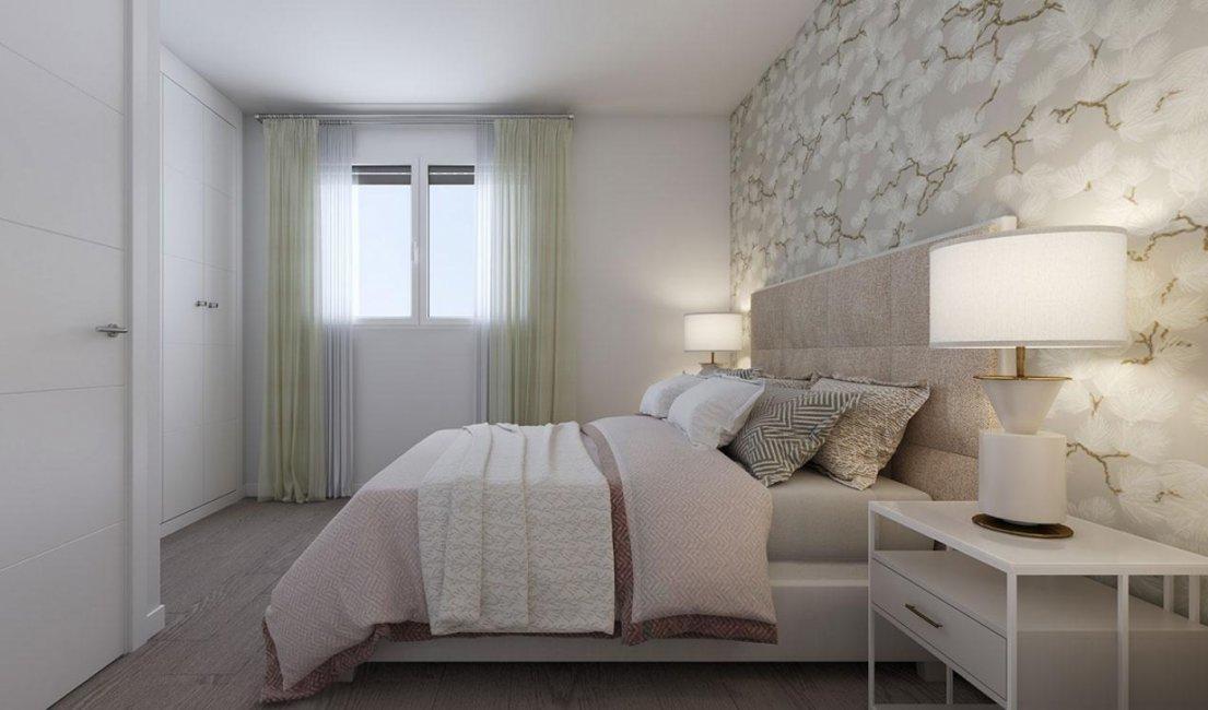celere-duna-beach-dormitorio