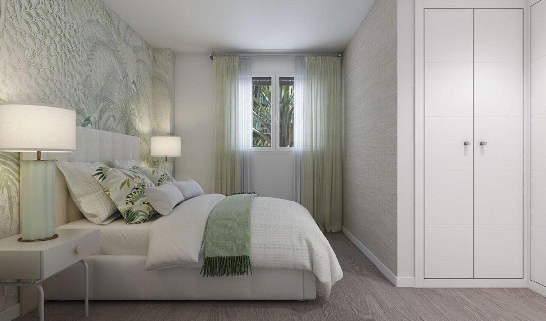 celere-duna-beach-dormitorio-principal