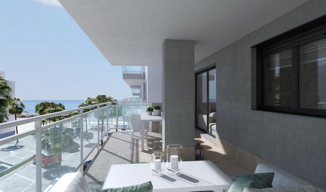 celere-duna-beach-terraza