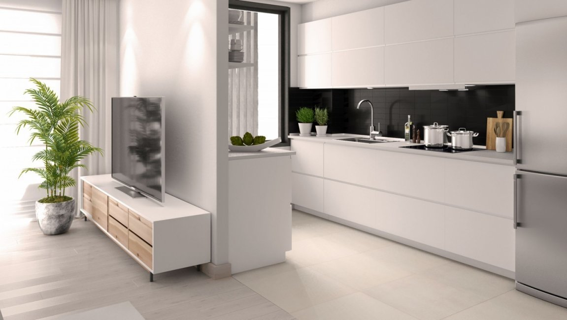 resized_Cocina Tipo D-02