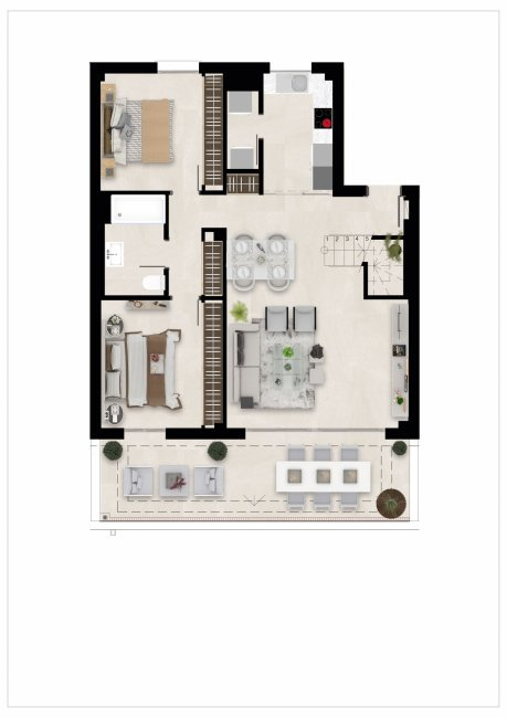 Plan_5_Harmony_apartments_2_beds_Penthouse