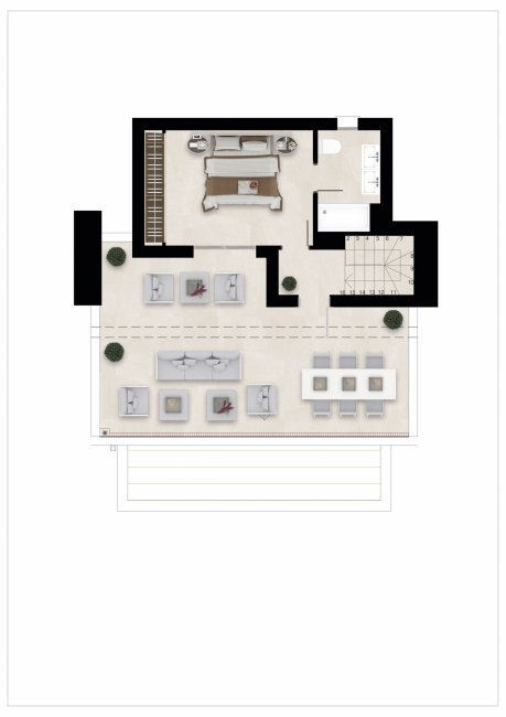Plan_6_Harmony_apartments_2_beds_Penthouse_SOLARIUM