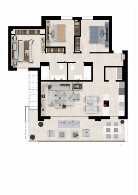 Plan_7_Harmony_apartments_3_beds_Penthouse