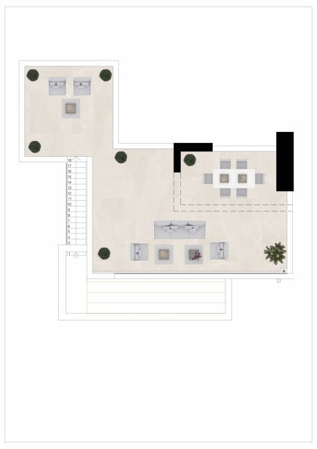 Plan_8_Harmony_apartments_3_beds_Penthouse_SOLARIUM