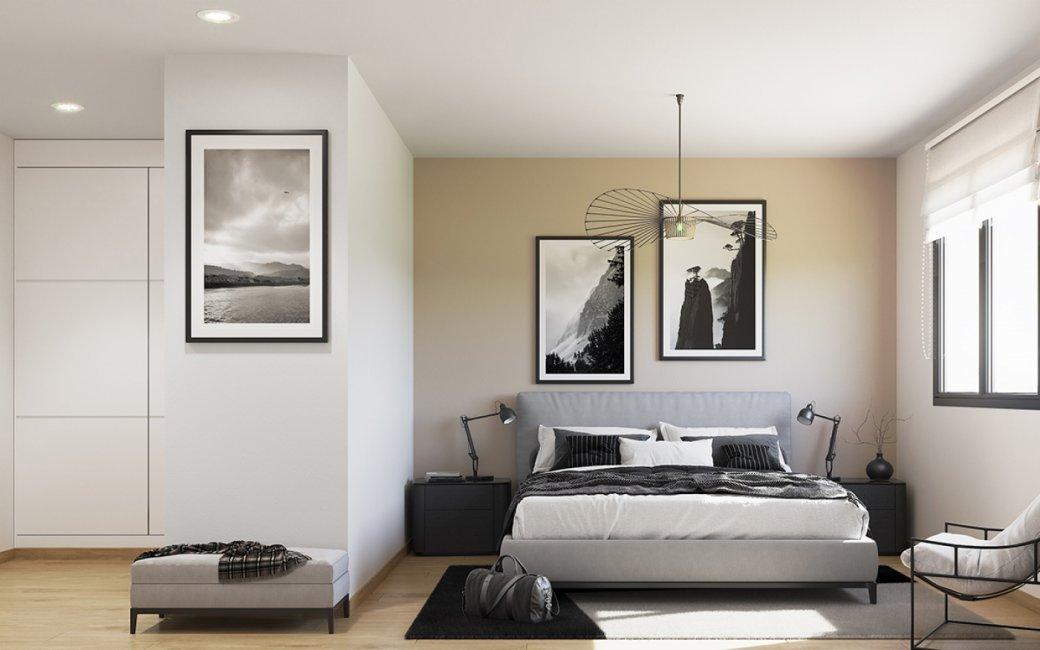 10-DormitorioPrincipal-1200p